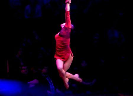 2013-03-10 Cirque6