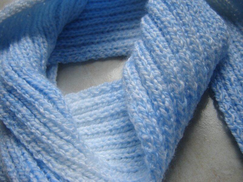 Ensemble froid bleu3