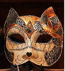schegge_masques_carnaval_de_venise_4