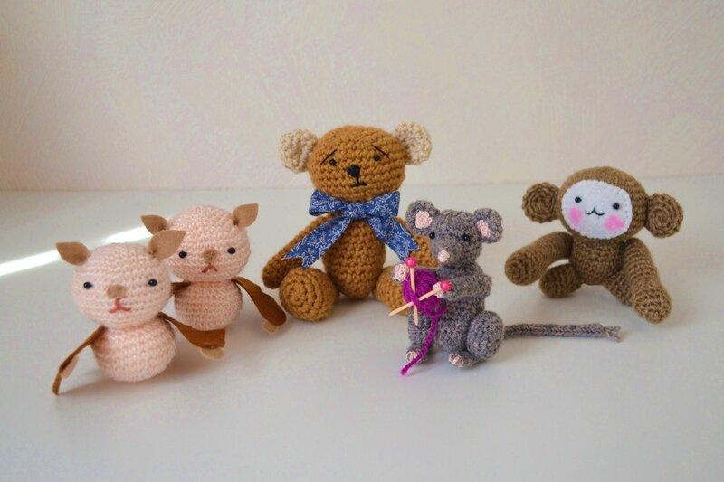Amigurumi_25_petits_animaux__crochet_2_La_chouette_bricole