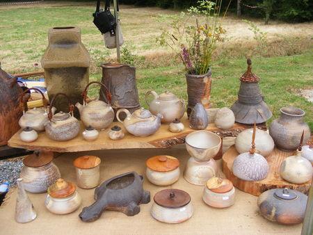Les_poteries_de_Muriel_012