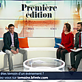 carolinedieudonne05.2019_05_03_journalpremiereeditionBFMTV