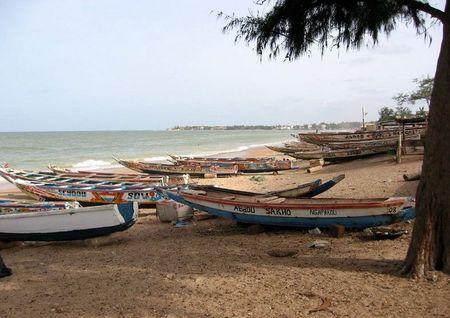 Senegal17Ngaparou_seckasysteme