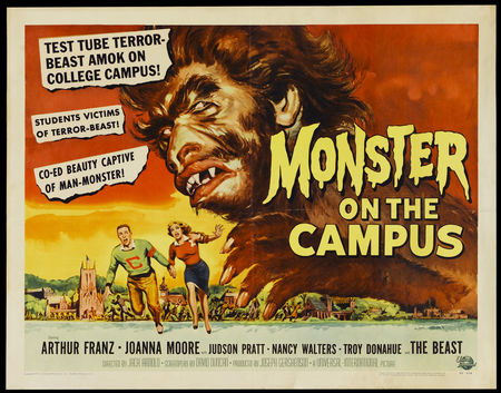 monster_on_campus_poster_03