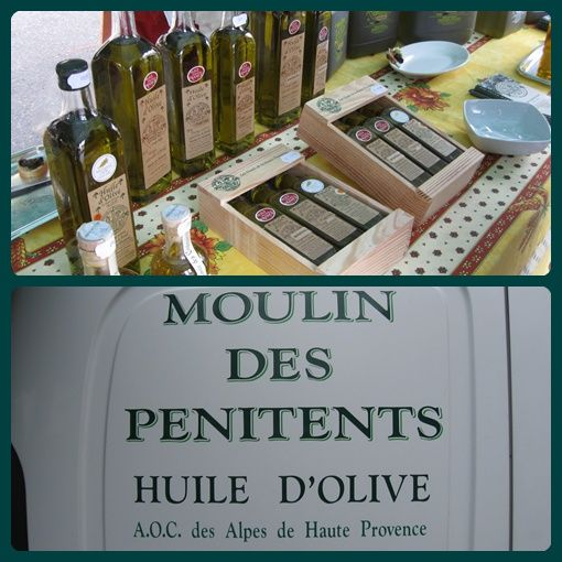 moulin_des_P_nitents