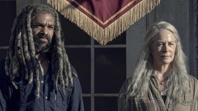 the-walking-dead-saison-9-episode-13-de-nouveaux