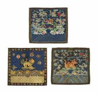 a_pair_of_kesi_military_fourth_rank_tiger_badges_qing_dynasty_d5564373h