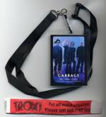 2016-06-13-london-troxy-badge-1