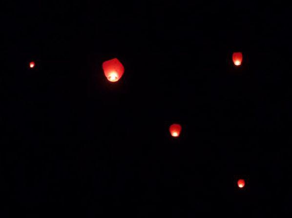 lanternes_6