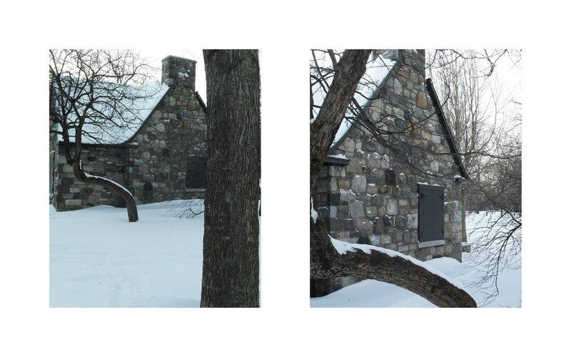 2013-12-163