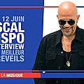 [podcast] pascal obispo invité du