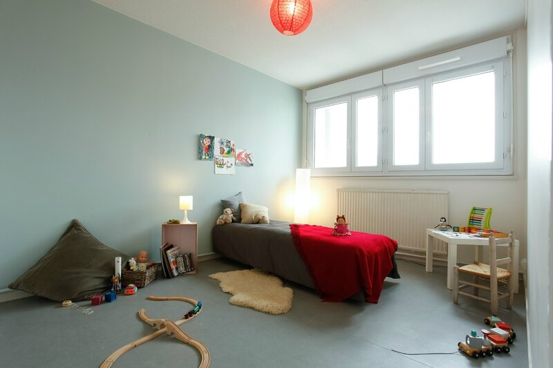 home-staging-grenoble-38-photographie-audrey-laurent-isère (23)