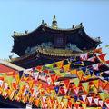 Putuo Zongsheng (Chengde)