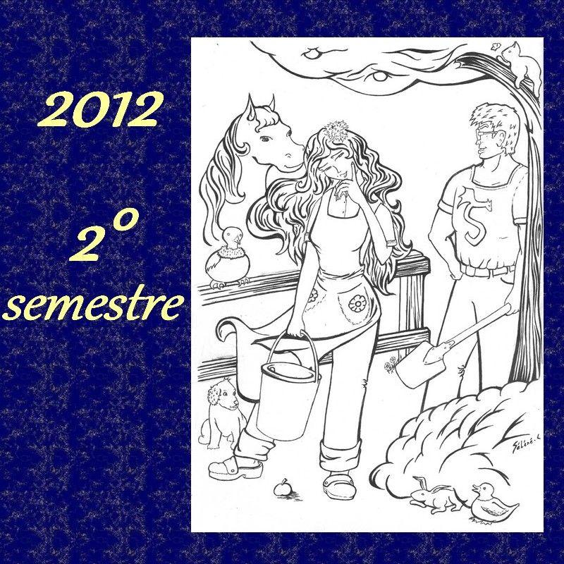 2012-semestre-2