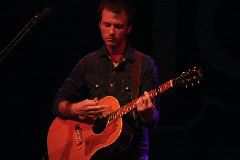BenoitDoremus-Hesdin-PdcMusicTour2010 (7 sur 21)