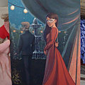 FairyLoot_Rebels in Ballgowns 02