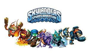 skylanders (20)