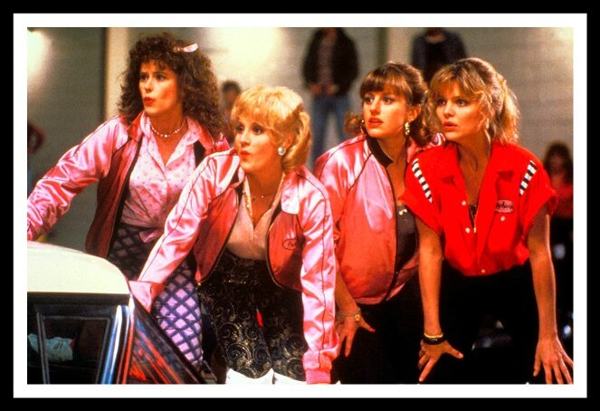 Grease2_02