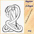Dragon-et-Magicien