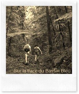 Trace du Bassin Bleu 101229 (6)