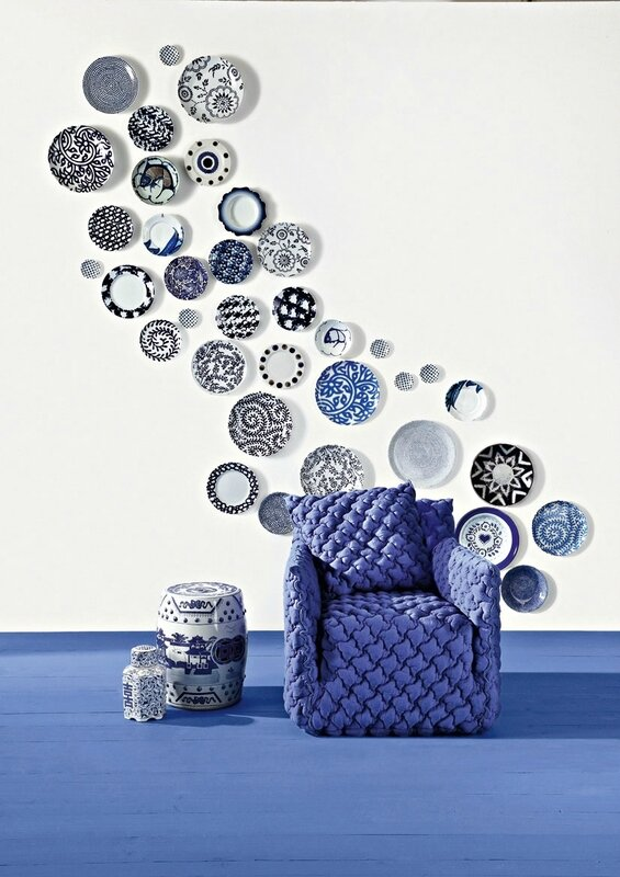 PAOLA NAVONE (17)