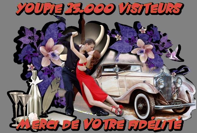 25000-visiteurs