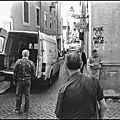 1989 PPORTUGAL (22 sur 29)