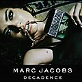 marc jacobs decadence 1