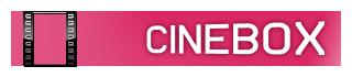 cinebankd6pink