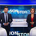 stephaniedemuru00.2016_10_02_nonstopBFMTV