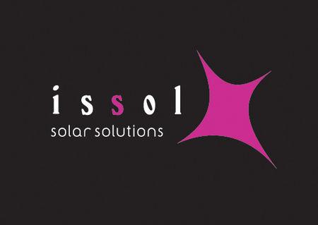 Logo_Issol