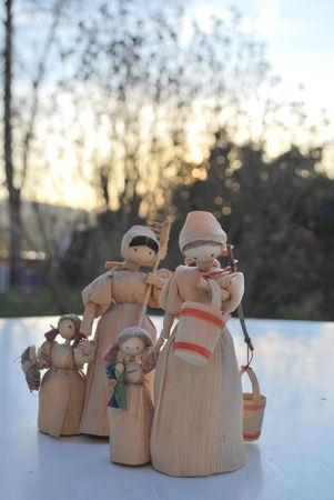 poup_es_feuilles_de_Mais_Cornhusk_Dolls