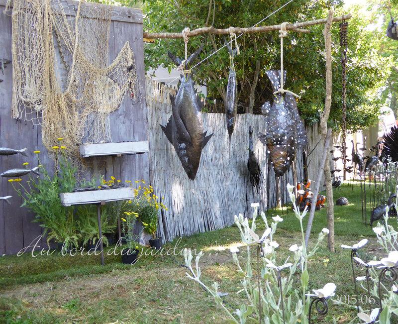 Salon_c_t__sud_Aix_en_Provence___5_juin_2015__20__copie