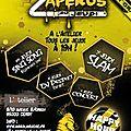Flyer AperosJeudi_Def-1