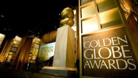golden_globes_2011