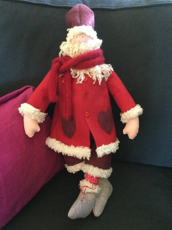 Père Noel1