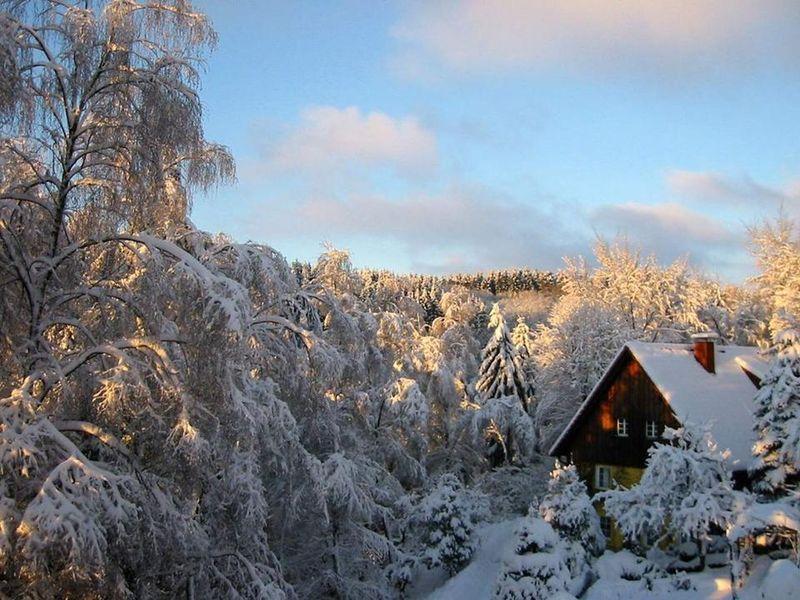 Finlande - 01