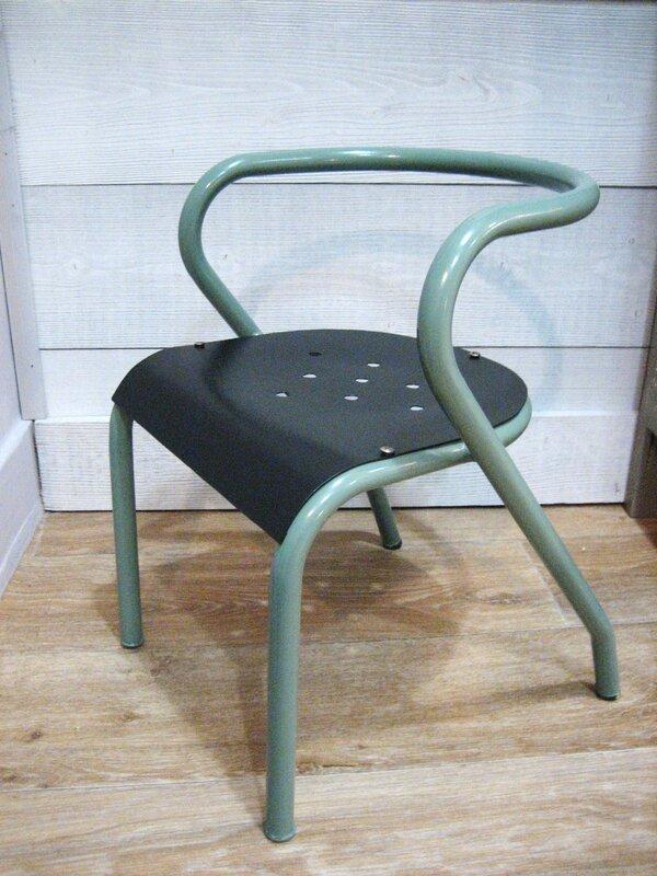 fauteuil 005