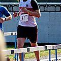 jogging de Hannut 08-09-13 (17)