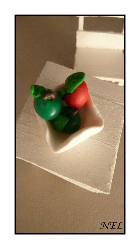 saladier de pommes (1)_GF
