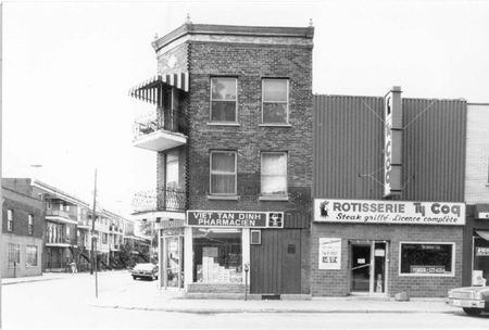 1871_Avenue_du_Mont-Royal_E_(SIMPA 1986)