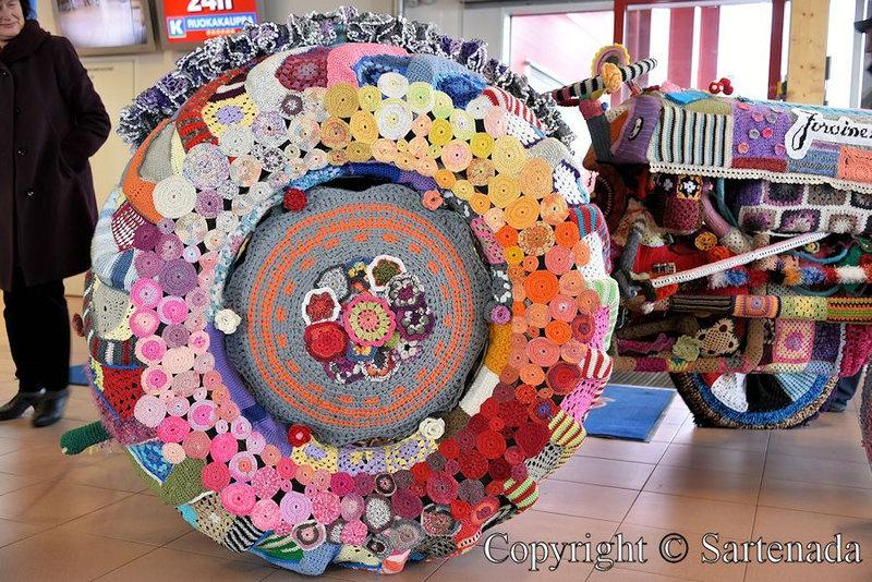 crochet_tractor_tractor_ganchillo_-7