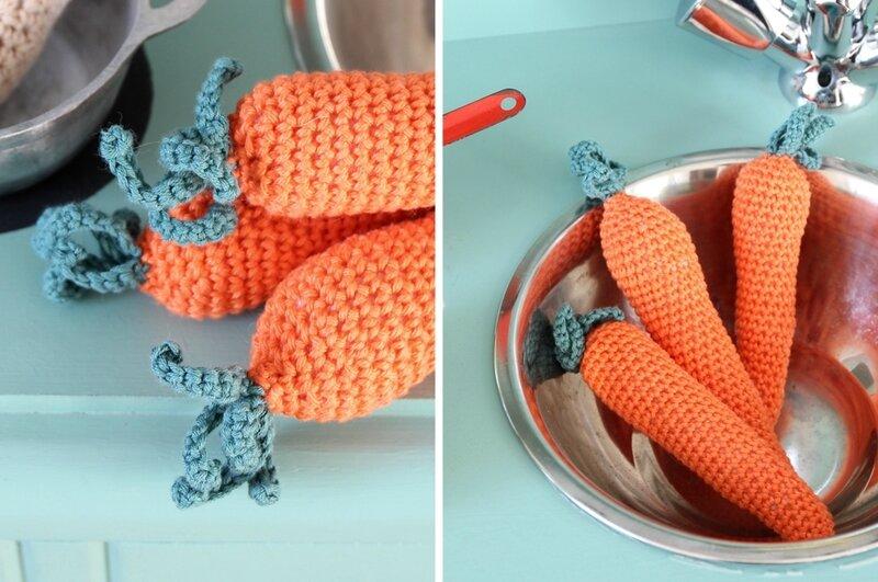 crochet-carotte-zoom-BD