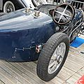 2012-Seynod-Bugatti 35-736 ARE 34-2
