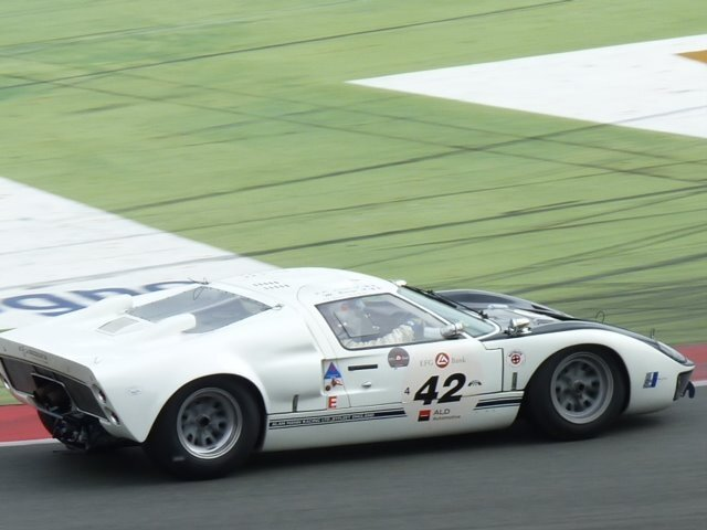 Classics days_Magny_Cours_1_5_2010 (183)
