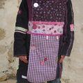 04 Vêtements enfants