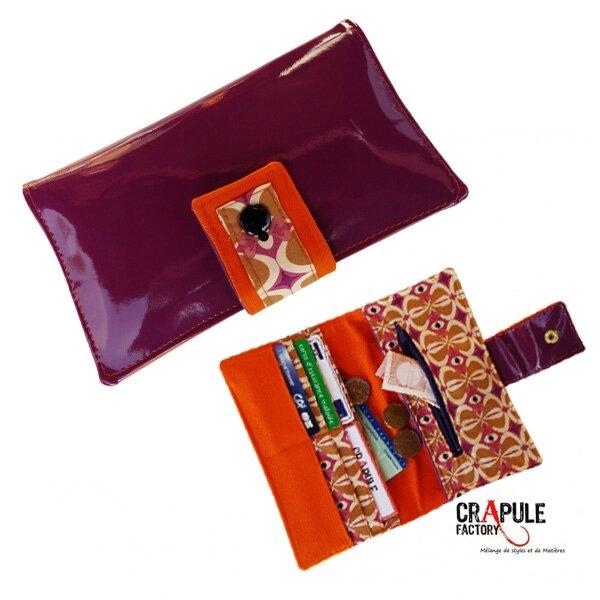 portefeuille marciusvynile violet boheme3 600 600 2psd
