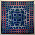 musee vasarely