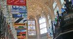 Westminster_Abbaye_29