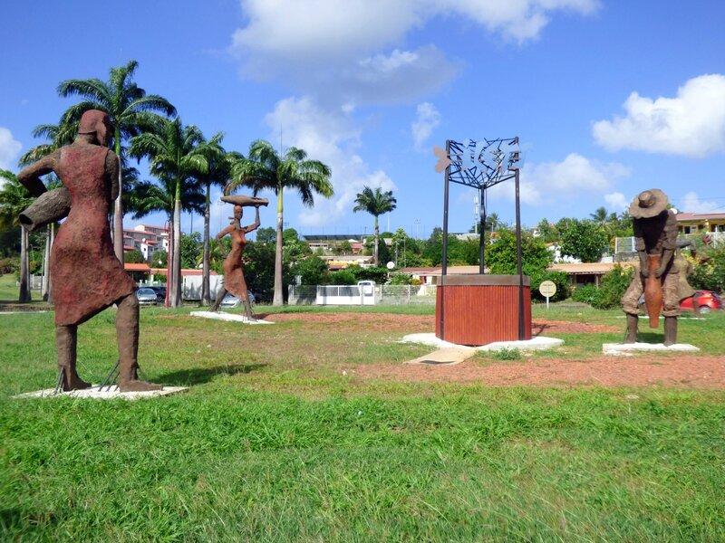 30 01 16 (Martinique)023